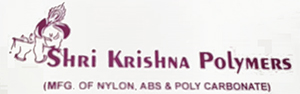 SHREE KRISHNA POLYMERS