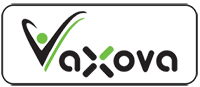 VAXOVA DRUGS PVT. LTD.