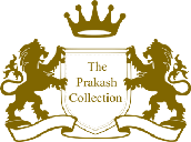 THE PRAKAASH COLLECTION
