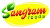 SANGRAM FOODS