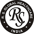 RS GLOBAL HEALTH CARE
