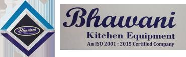 BHAWANI ENGNIEERING WORKS