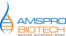 AMSPRO BIOTECH PVT. LTD.