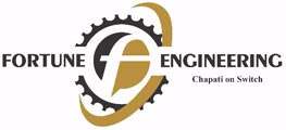 FORTUNE ENGINEERING