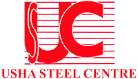 USHA STEEL CENTRE