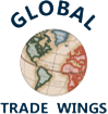 GLOBAL TRADE WINGS