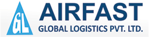 AIRFAST GLOBAL LOGISTICS PRIVATE LIMITED
