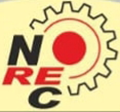 N. R. ENGINEERING COMPANY