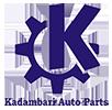 KADAMBARI AUTO PARTS