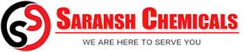 SARANSH TRADING COMPANY
