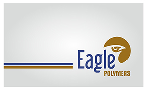 EAGLE POLYMERS