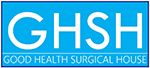 GOOD HEALTH SURGICAL HOUSE