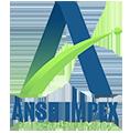 ANSHIMPEX 11