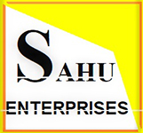 SAHU ENTERPRISES