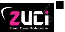 Zuci Fem Care Solutions
