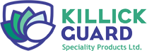 KILLICK GUARD SPECIALITY PRODUCTS LIMITED