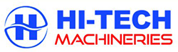 HI TECH MACHINERIES