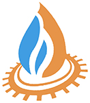 GULF FACTORY FOR WHITE SOLVENT
