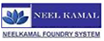 NEELKAMAL CONSULTANTS AND ENGINEERS