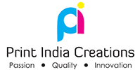PRINT INDIA CREATIONS