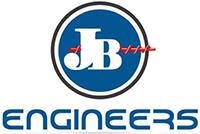 J. B. ENGINEERS