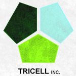 TRICELL INCORPORATION