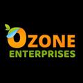 OZONE ENTERPRISES