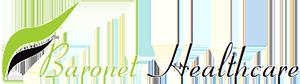 BARONET HEALTHCARE