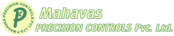 MAHAVAS PRECISION CONTROLS PRIVATE LIMITED