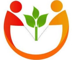 BKD Herbs And Agro Products Private Limited