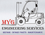 MYG ENGINEERING SERVICES