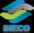 SIECO Pharma & Packaging Machines