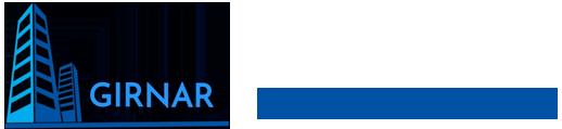 GIRNAR GRANITES