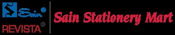 SAIN STATIONERY MART