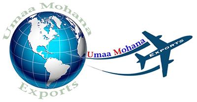 UMAA MOHANA EXPORTS