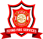 FLYING FIRE SERVICES PRIVATE LIMITED