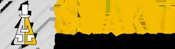 SHAKTI SCIENTIFIC