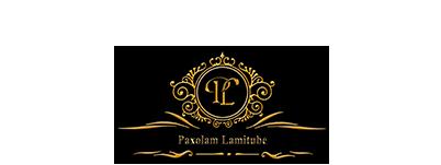 PAXOLAM LAMITUBE