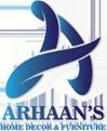 ARHAANS