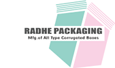 RADHE PACKAGING