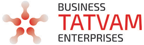 BUSINESS TATVAM ENTERPRISES