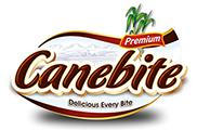 CANEBITE INTERNATIONAL