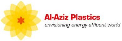 AL-AZIZ PLASTICS PVT. LTD.