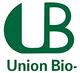 HANGZHOU UNION BIOTECHNOLOGY CO., LTD.