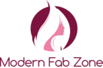 Modern Fabzone Trading