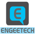 ENGEETECH ENGINEERINGS