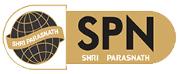 SHRI PARASNATH EXPORTS