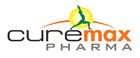 CUREMAX PHARMA