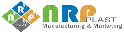 NRP PLAST MANUFACTARING & MARKETING