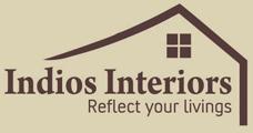 INDIOS INTERIORS